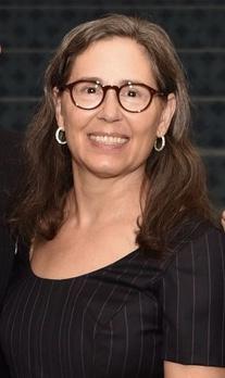 Diana Untermeyer